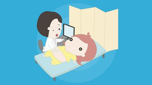 妇科检查前要注意,这5个准备措施要做好!